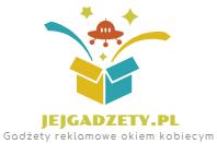 jejgadzety.pl